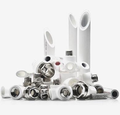 Оборудование для систем отопления, водоснабжения, канализации